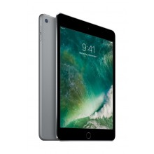 "Tableta Apple iPad Mini 4, Wi-Fi, 7.9"", 128GB, Space Grey"