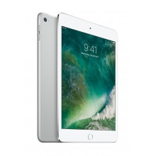 "Tableta Apple iPad Mini 4, Wi-Fi+Cellular, 7.9"", 128GB, Silver"