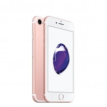 Telefon mobil Apple iPhone 7 Plus, 128GB, 4G, Rose Gold