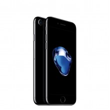 Telefon mobil Apple iPhone 7 Plus, 128GB, 4G, Black