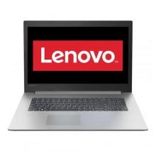 "Laptop Lenovo IdeaPad 330-15IKBR, Intel Core i3-7020U, 15.6"", RAM 4GB, HDD 1TB, AMD Radeon 530 2GB, Free Dos, Platinum Grey"
