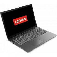 "Laptop Lenovo V130-15IKB, Intel Core i3-7020U, 15.6"", RAM 4GB, SSD 256GB, Intel HD Graphics 620, NO OS, Grey"