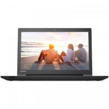 "Laptop Lenovo V310 ISK, Intel Core i3-6006U, 15.6"", RAM 4GB, SSD 120GB, HDD 1TB, AMD Radeon M530 2GB, Free Dos, Black"