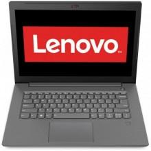 """Laptop Lenovo V330 IKB, Intel Core i7-8550U, 14"""", RAM 8GB, SSD 256GB, AMD Radeon 530 2GB, FreeDos, Iron Gray"""