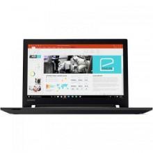 "Laptop Lenovo V510, Intel Core i5-7200U, 15.6"", RAM 8GB, SSD 256GB, AMD Radeon 530 2GB, Free Dos, Black"