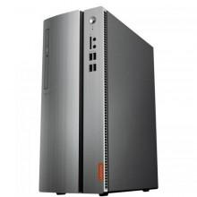 Sistem Desktop Lenovo IdeaCentre 310-15IAP, Intel HD Graphics 500, RAM 4GB, HDD 1TB, Intel Celeron Quad-Core J3455, Free Dos