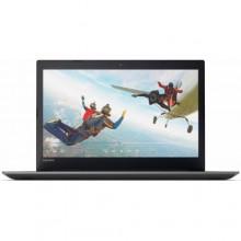 "Laptop Lenovo IdeaPad 320-17ISK, nVidia GeForce 920MX 2GB, RAM 4GB, HDD 1TB, Intel Core i3-6006U, 17.3"", Free Dos, Silver"