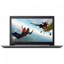 "Laptop Lenovo IdeaPad 320 ISK, Intel HD Graphics 520, RAM 4GB, SSD 128GB, Intel Core i3-6006U, 15.6"", FreeDos, Platinum Grey"