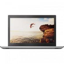"Laptop Lenovo IdeaPad 520 IKB, nVidia GeForce 940MX 4GB, HDD 1TB + SSD 128GB, Intel Core i3-7100U, 15.6"", RAM 8GB, FreeDos, Iron Grey"