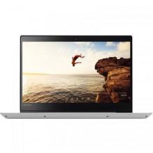 """Laptop Lenovo IdeaPad 520S IKB, Intel HD Graphics 620, RAM 4GB, HDD 1TB, Intel Core i3-7130U, 14"""", Free Dos, Mineral Grey"""