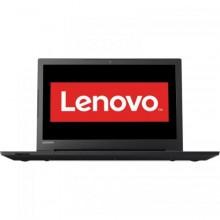 """Laptop Lenovo V110 IAP, Intel HD Graphics 500, 4GB, 500GB, Intel Celeron Dual Core N3350, 15.6"""", Free Dos, Black"""
