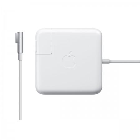 Adaptor priza MagSafe Apple, 45W pentru MacBook Air