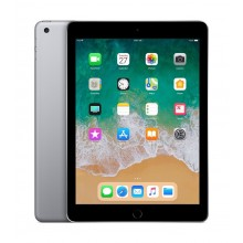 "Tableta Apple iPad 6 (2018), 9.7"", Wi-Fi+Cellular, 128GB, Space Grey"