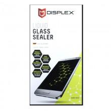 Solutie protectie ecran Displex Screen Liquid Sealer Universal