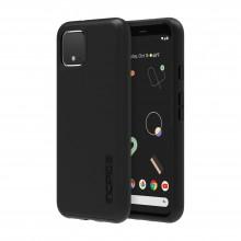 Husa Dual Layer INCIPIO DualPro pentru Google Pixel 4, Black