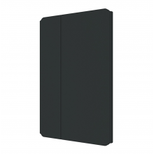 "Husa Apple iPad Pro 10.5"" Incipio Faraday Folio Black"