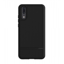 Husa Huawei P20 Incipio NGP Advanced Negru
