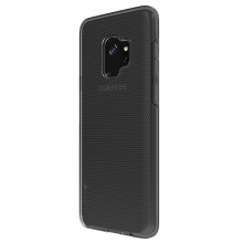 Husa Samsung Galaxy S9 Skech Matrix Space Grey