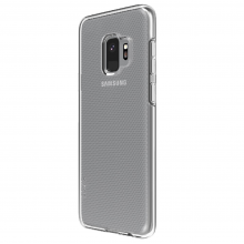 Husa Samsung Galaxy S9 Skech Matrix Transparent