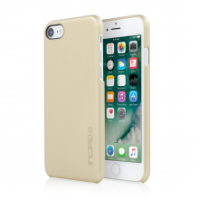 Husa de protectie INCIPIO Feather Apple iPhone 7, Gold