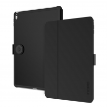 Husa Apple iPad Pro 9.7 Incipio Lexington Folio Negru