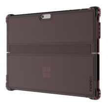 Husa Microsoft Surface Pro (2017) & Pro 4 INCIPIO Octane Pure Bordo