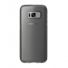 Husa Skech Matrix Case Samsung Galaxy S8 space grey