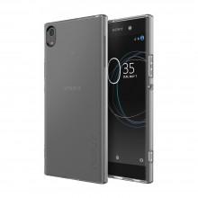 Husa Incipio NGP Pure Sony Xperia XA1 Ultra Clear
