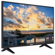 Televizor LED Telefunken, 102 cm, 40FB4000, Full HD