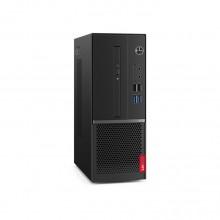 Desktop Lenovo Think Centre V530s SFF, Intel Core I5-8400 (2.8GHz, up to4.0GHz, 9MB), Intel UHD Graphics 630, RAM 8GB, HDD 1TB