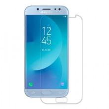 Folie de sticla Samsung Galaxy J5 (2017) NEVOX NEVOGLASS Clear