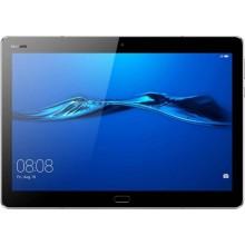 Tableta Huawei MediaPad M3 YouthLite 10.1 32GB WiFi Grey