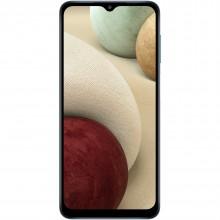 Telefon mobil Samsung Galaxy A12, Dual SIM, 64GB, 4G, Blue