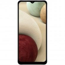 Telefon mobil Samsung Galaxy A12, Dual SIM, 64GB, 4G, White